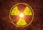 radiation-threat