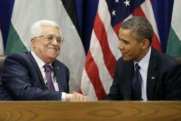 obama-palestinians-un_horo