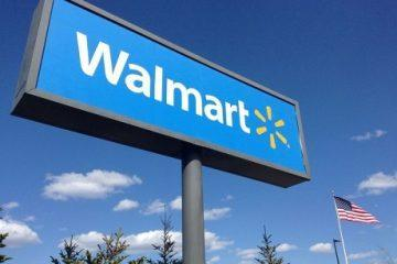 wal-mart-photo-by-mikemozartjeepersmedia-460x358