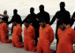 isis-christian-myrtars-in-lybia