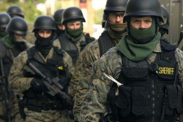 police-state-680x365