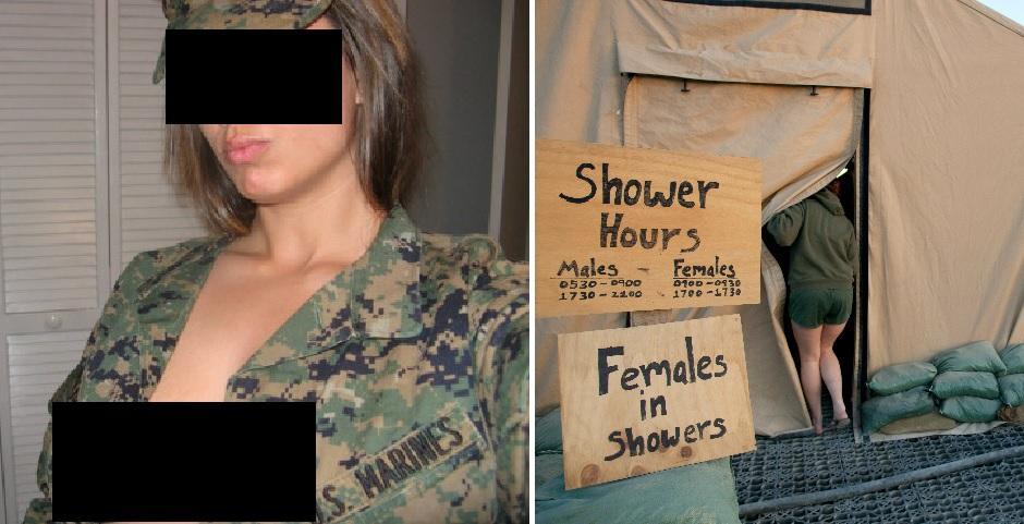 mature-marines-nudes
