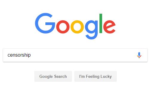 how do search engines like google We explain how search engines work why are search engines like google some search engines, such as google shopper.