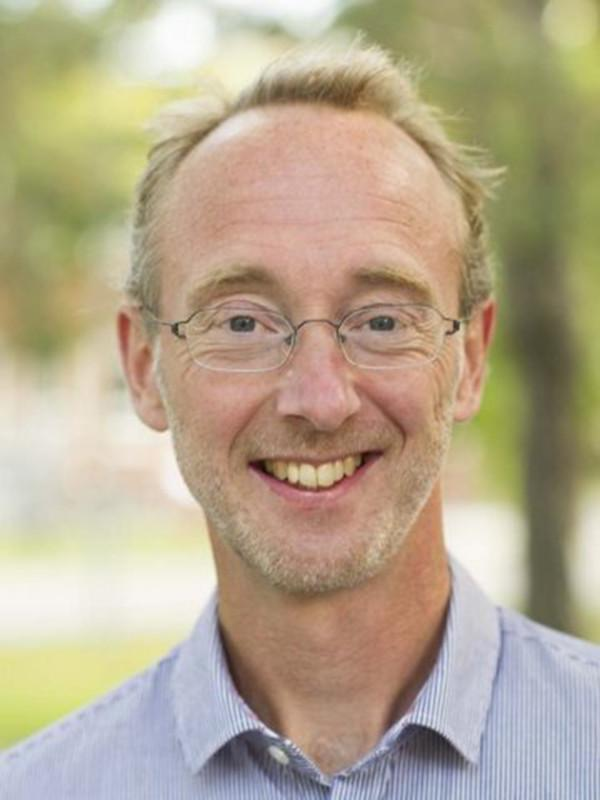 Swedish Professor Of Epidemiology Quits COVID Research After His Findings Undermine Political Arguments